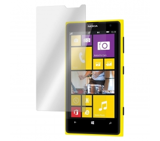 2X Screen Protector for Nokia Lumia 1020