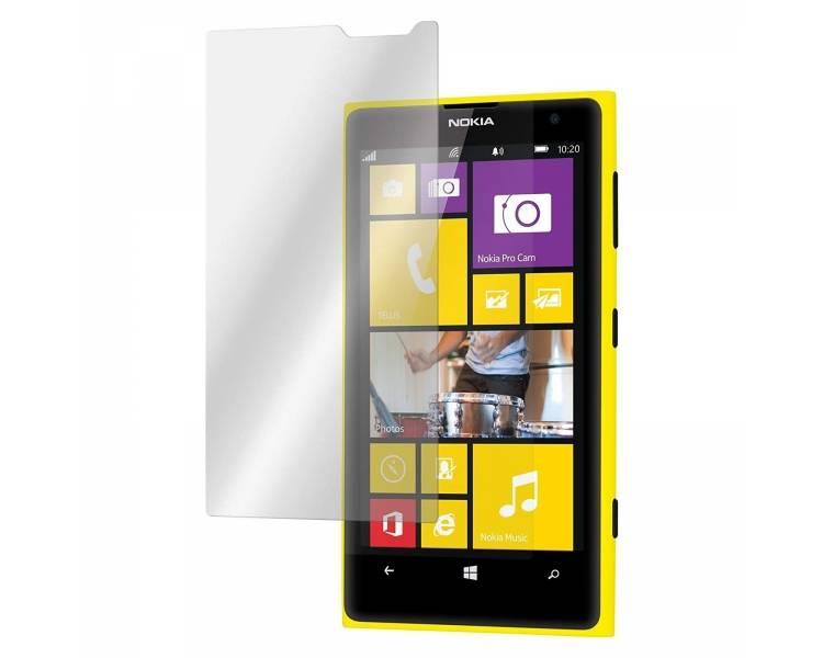 2X Screen Protector for Nokia Lumia 1020