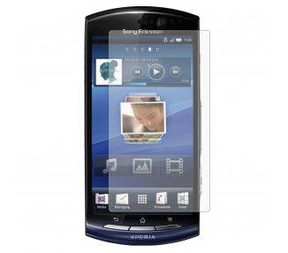 Screen Protector for Sony Xperia Neo  - 1