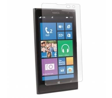 Screen Protector for Nokia Lumia 1020  - 1