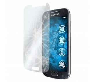 FOLIA OCHRONNA EKRANU do EKRANU LCD SAMSUNG GALAXY S4 I9500