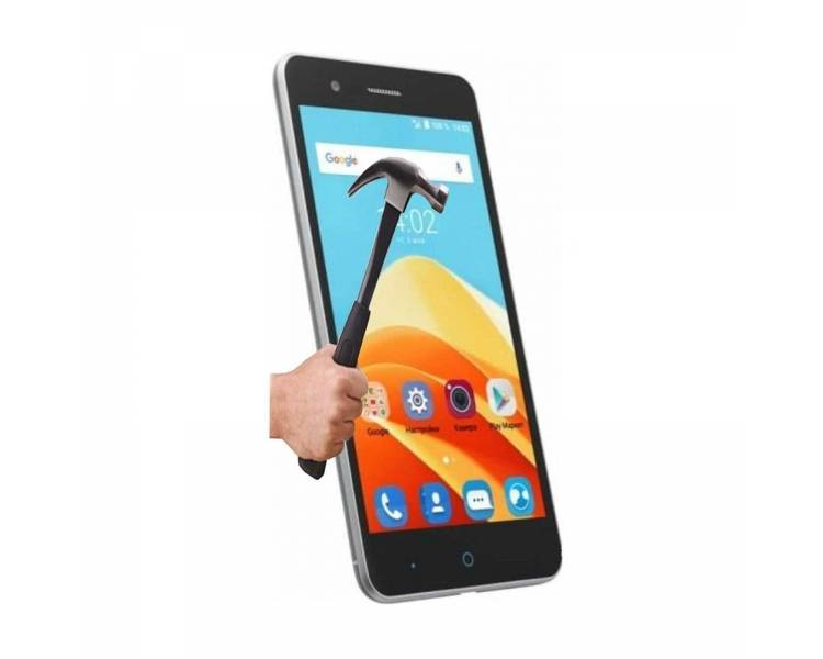 1X OCHRONA EKRANU do EKRANU LCD LG Optimus G Pro E980