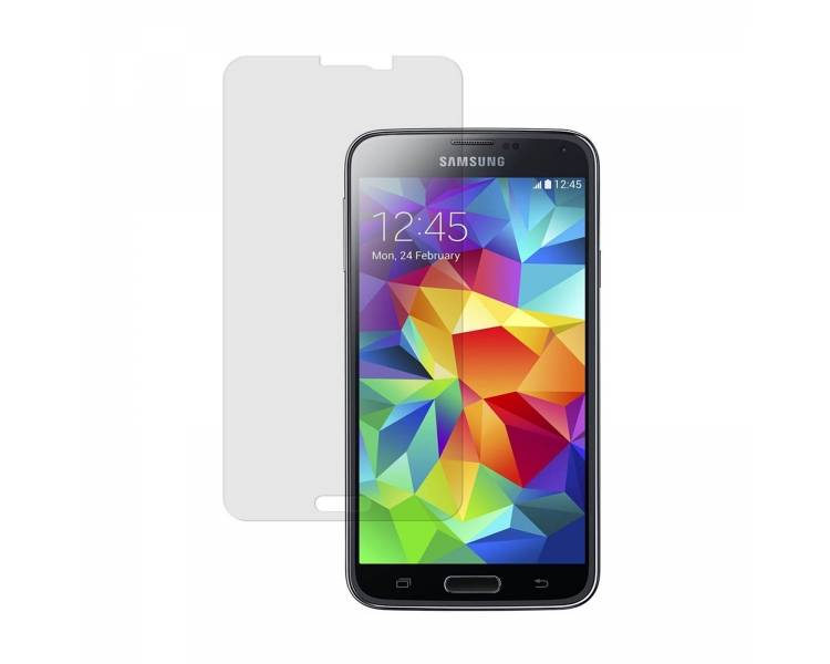 Screen Protector for Samsung Galaxy S Advance