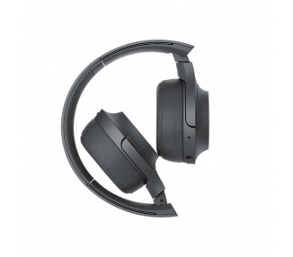 Auriculares Sony Hear On 2 Mini Wireless