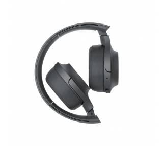 Earphones | Sony Hear On 2 Mini Wireless Sony - 1