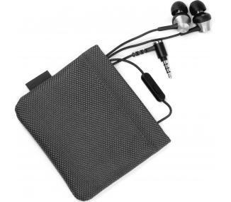 Sony MDR-EX650APT In-Ear Koptelefoon - Gerenoveerd