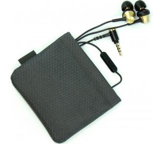 Earphones | Sony MDR-EX650APT | Refurbished Sony - 2