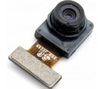 Selfiecamera aan de voorkant voor Samsung Galaxy S6 Edge Plus