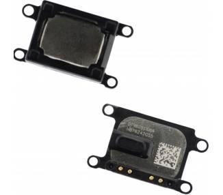 Oortelefoon Voorste Bovenste Luidspreker voor iPhone 7