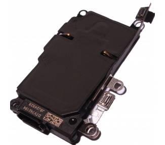 Altavoz para iPhone 8  - 1
