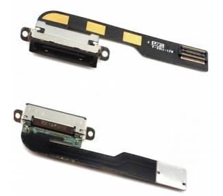 Puerto Flex placa de carga para iPad 2  - 1