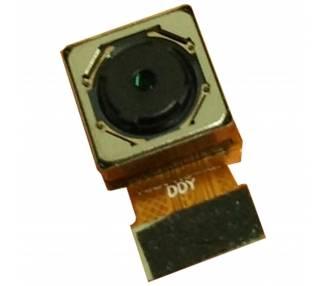 Back Camera for Blackview A5 | Refurbished  - 1