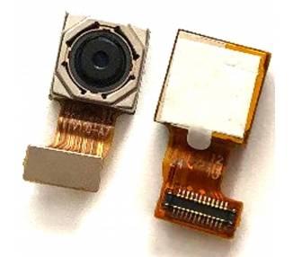 Back Camera for Blackview A7 | Refurbished  - 1