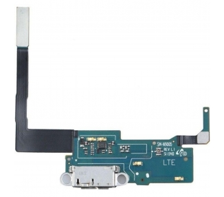 Flex Carga para Samsung Galaxy Note 3 N9005  - 1