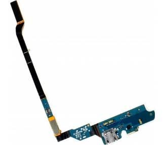 Charging Flex for Samsung Galaxy S4 i9500  - 1