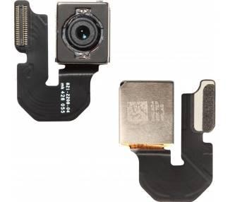 Hoofdcamera achteraan Flex voor iPhone 6 Plus