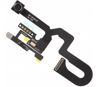 Proximity Sensor & Front Camera for iPhone 8 Plus  - 1