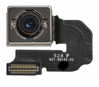 Camara Trasera Principal para Apple iPhone 6S