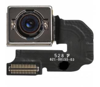 Hoofdcamera achteraan voor iPhone 6S