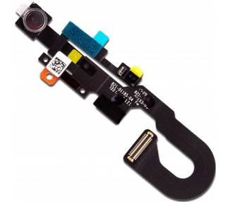 Proximity Sensor & Front Camera for iPhone 8  - 1