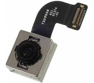 Hoofdcamera achteraan voor iPhone 8
