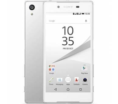 Sony Xperia Z5 32GB - Blanco - Libre - Garantia 12 Meses - A+ Sony - 2