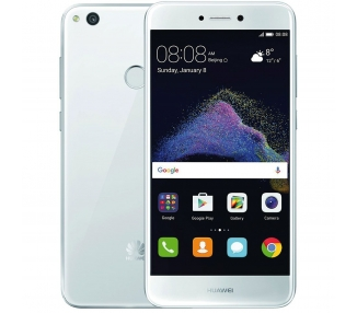 Huawei P8 Lite (2017) 16GB - Blanco - Libre - A+  - 1