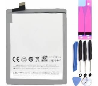 Bateria BT42 Original para Meizu M1 Note  - 1
