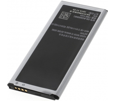 Battery For Samsung Galaxy Alpha , Part Number: EB-BG850BBC  - 2