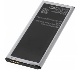 Bateria EB-BG850BBC para Samsung Galaxy Alpha G850F - Capacidad Original  - 2