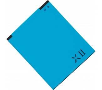 Bateria Original BL-8P para UMI Rome X2 Xii  - 1