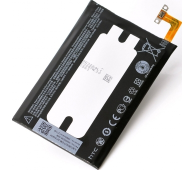 Battery For HTC One M9 , Part Number: B0PGE100 - 1