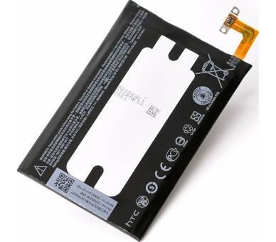 Batterij voor HTC ONE M9, Origineel MPN: B0PGE100  - 1