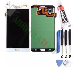 Pantalla Completa para Samsung Galaxy Note 3 Blanco Blanca ARREGLATELO - 1
