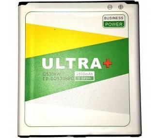 Bateria Original ULTRA+ EB-BG530BBC para Samsung Galaxy Grand Prime  - 1
