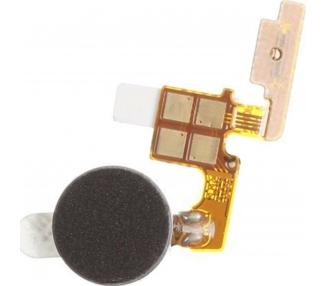 Power On Button & Bibrator for Samsung Galaxy Note 3  - 1