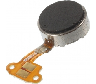 Vibrator for Samsung Galaxy Grand Duos i9082  - 1