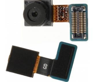 Camera aan de voorkant voor Samsung Galaxy S4 i9500 i9505