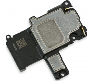 Altavoz inferior para Apple iPhone 6