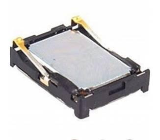 Auricular Altavoz Frontal Superior para Sony Xperia Z3 D6603  - 1