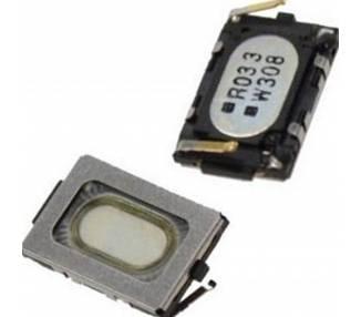 Auricular interno para Sony Xperia Z L36H, Z1 L39H, Z1 COMPACT M51W - 1