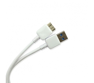 Micro USB 3.0 Cable for Samsung Galaxy Note 3
