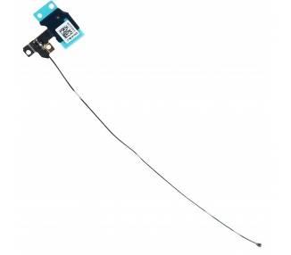 Antena Wifi con Cable Coaxial para Apple iPhone 6S  - 1