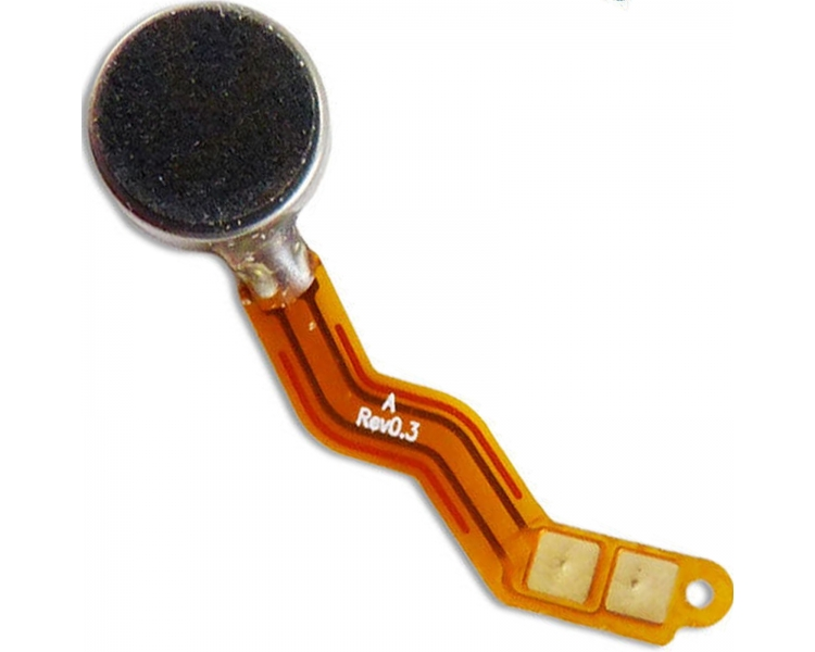 Vibrador Buzzer para Samsung Galaxy S5 G900F - 1
