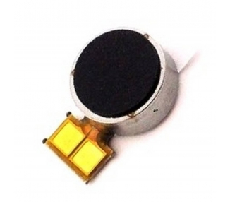 Buzzer for Samsung Galaxy A3 A5 A7 J3  - 1