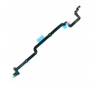 Home Button Flex Cable | Large Cable | for iPhone 6 Plus