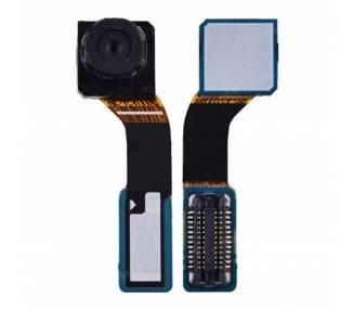 Originele camera aan de voorkant voor de Samsung Galaxy S5