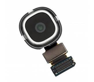 Camara Trasera Principal Original para Samsung Galaxy S4 i9500 i9505
