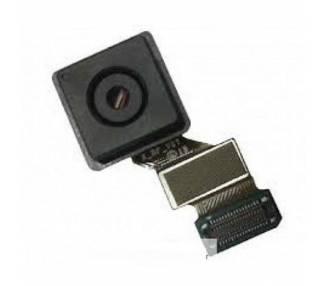 Back Camera for Samsung Galaxy S5 G900F G901F S5 Plus  - 1