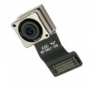 Hoofdcamera achteraan voor iPhone 5C